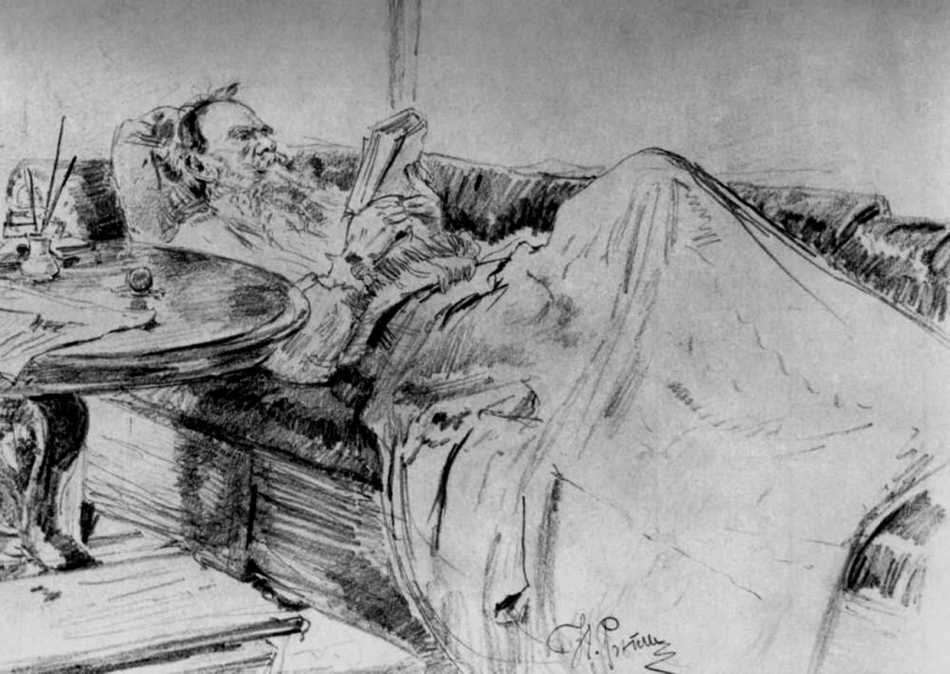 leo-tolstoy-reading-1891